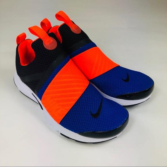 Nike Shoes | Nike Presto Extreme